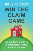 Win the Claim Game