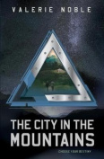 The City in the Mountains