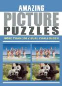 Amazing Picture Puzzles