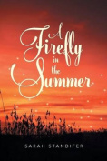 A Firefly in the Summer