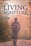 Living Scripture