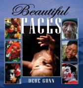 Beautiful Faces