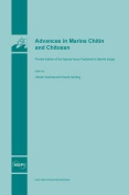 Advances in Marine Chitin and Chitosan