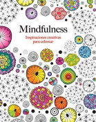Mindfulness [Spanish]