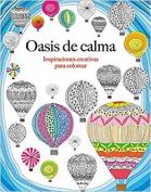Oasis de Calma [Spanish]