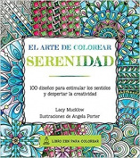Serenidad [Spanish]