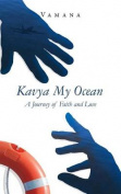 Kavya My Ocean