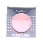 CheekRoom Pressed Blusher