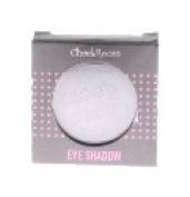 CheekRoom Eye Shadow