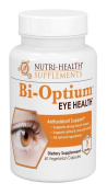 Bi-Optium Powerful Support for Healthy Eyes and Vision 180 cap 3 bott.