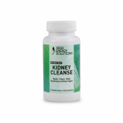 High Energy Solutions Kidney Cleanse