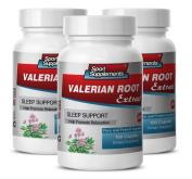 valerian root loose leaf tea - Valerian Root Extract 4:1 125mg - Valerian Root to  .   and Promote Mood