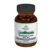 Organic India Prostate Care