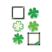 St. Patrick's Day 15cm Cut-Outs