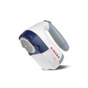 Singer BSM203 Lint Remover by VSM Deutschland GmbH