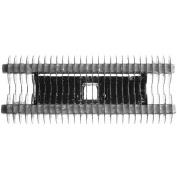 Cutter fits Remington ULT, DA, DF & Elite XLR 9000 Series