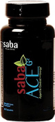 Saba ACE G2 New Formula DMAA free Appetite Control and Energy 60 Capsules
