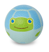 Melissa & Doug Sunny Patch Dilly Dally Kickball