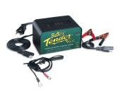 Battery Tender Plus (12V)