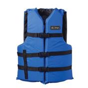AMRA-3570-0132 .016 * Onyx Universal Family Vest Universal 80cm - 130cm