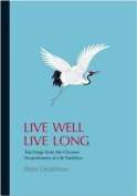 Live Well Live Long
