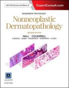 Diagnostic Pathology
