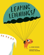 Leaping Lemmings!
