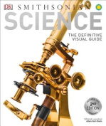 Science, 2nd Edition