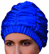 Fashy Women's Shower Cap