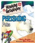 Perishing Poles