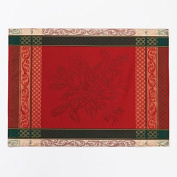 Food Network - Winter Crossing Placemat