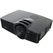 OPTOMA HD141X HD141X High Definition Home Theatre Projector Consumer Electronics