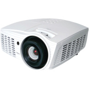 OPTOMA HD37 HD37 1080p Home Theatre Projector Consumer Electronics