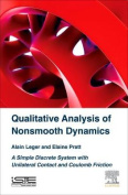 Qualitative Analysis of Nonsmooth Dynamics