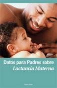 Datos Para Padres Sobre Lactancia Materna [Spanish]