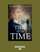 Time After Time  [Large Print]