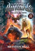 Spirit Animals [Special Edition]