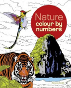 Colour by Number: Nature