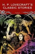 Classic Lovecraft