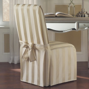 Madison Dining Chair Cover