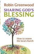 Sharing God's Blessing