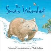 The Snow Wombat