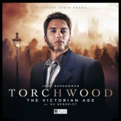 The Victorian Age (Torchwood) [Audio]