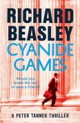 Cyanide Games