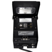 200-watt Transformermer with Timer and Photo Cell