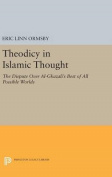 Theodicy in Islamic Thought