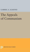 Appeals of Communism