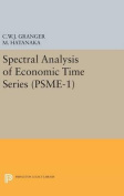 Spectral Analysis of Economic Time Series