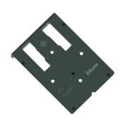 Rok Hardware Blum Boring Template for Clip or Modul Plates