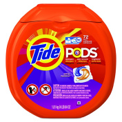 Tide Spring Meadow Pods